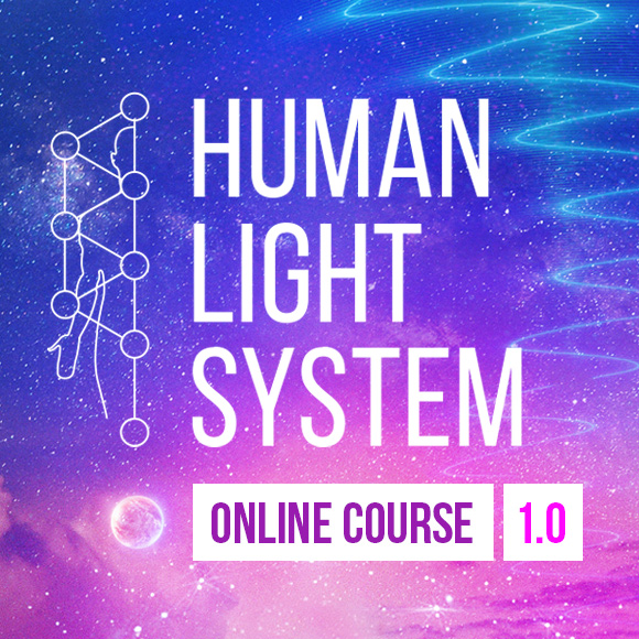 HLS Online Course 1.0 Free Lectures