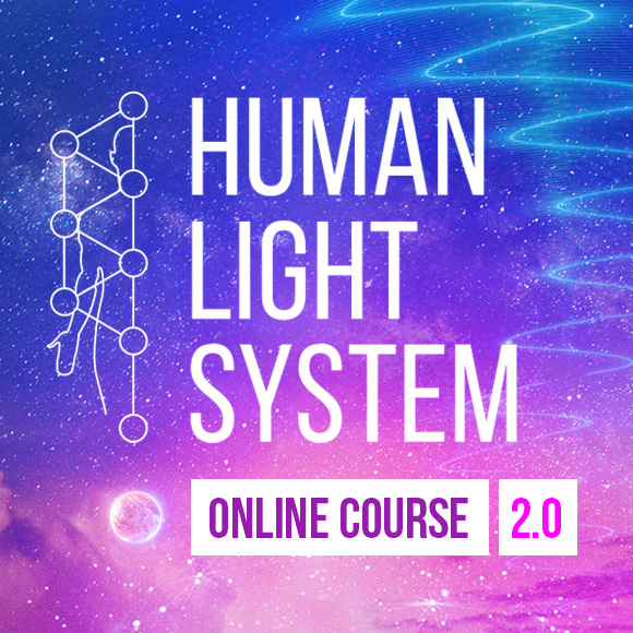 HLS Online Course 2.0 Free Lectures