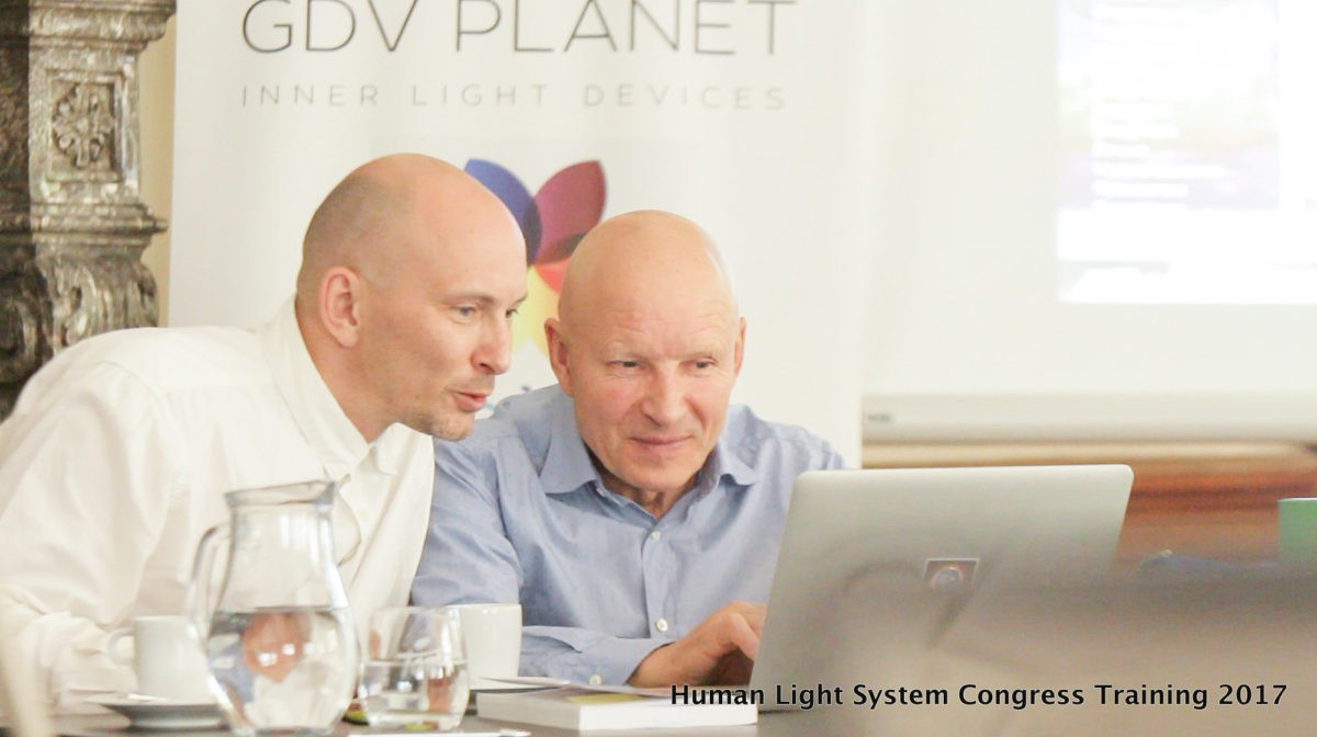 DrK - Konstantin and Kirill Korotkov