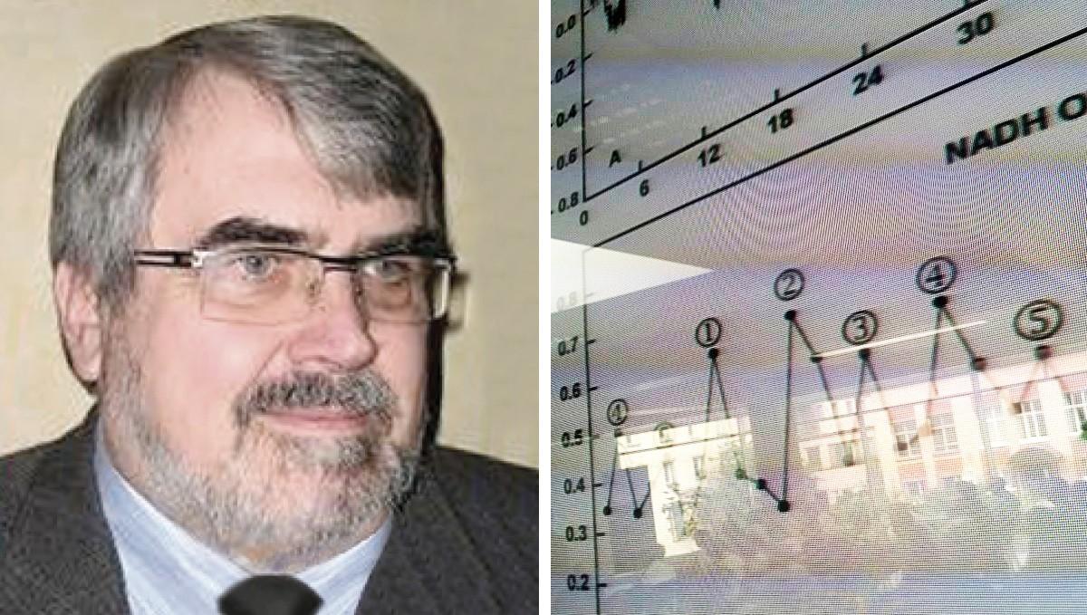 Dr. Dieter Zenke
