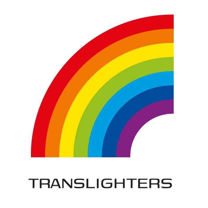 Translighters